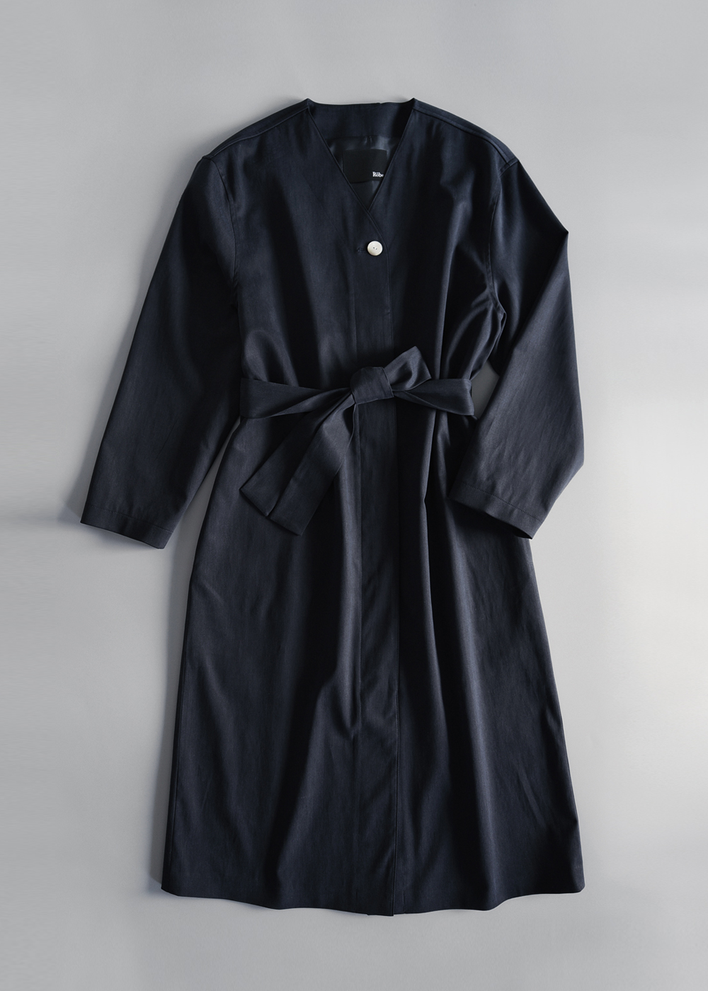 [ROBE] European Coat