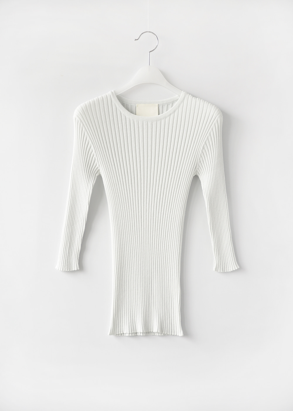 Wholegarment Knit