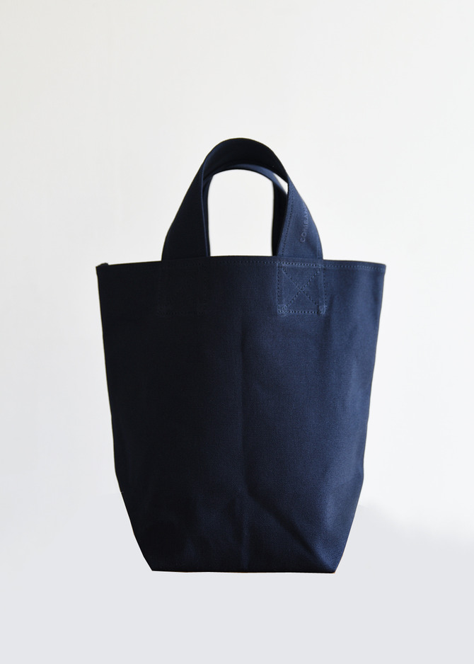 CANVAS TOTE BAG (-20%SALE)