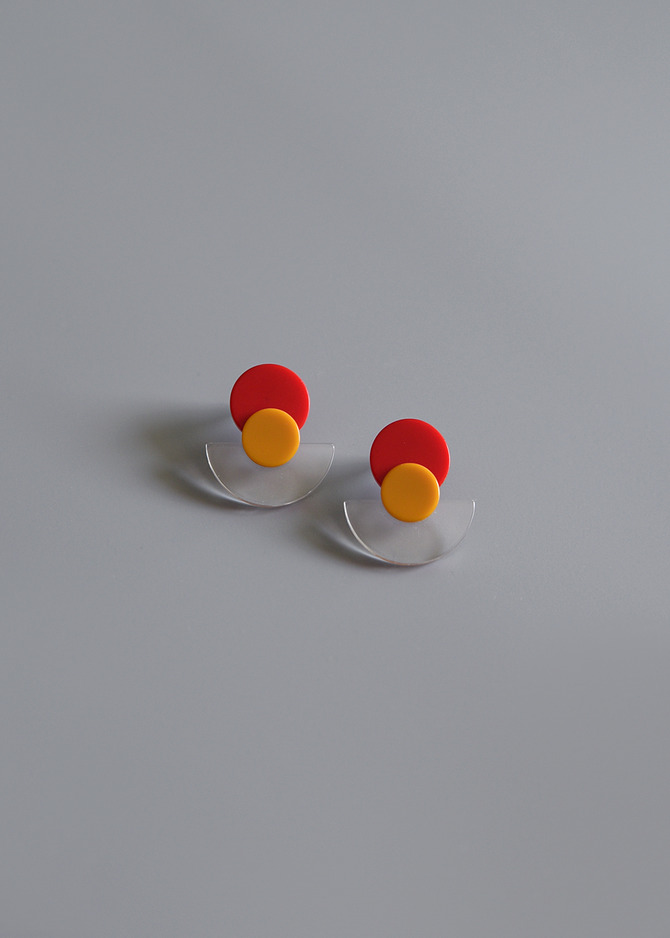 RMC EARRINGS